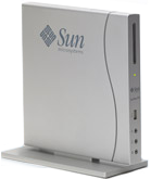 Sun Ray 2
